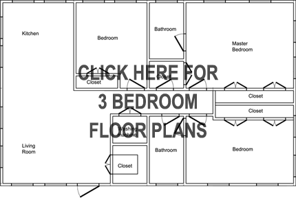 Layout Housing furthermore 3d Modernos Cozinha Desenho Feito Usando 8533372 likewise 3 Bedroom 2 Bath House Plans also 3 Bedroom Flats as well Floor Plans. on 1 br home plans