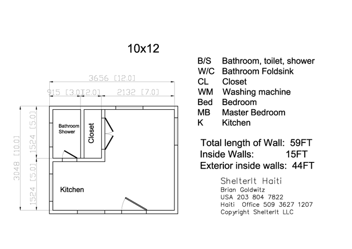 10x12 bedroom design 28 images bedroom 96 stupendous for 10 x 12 bedroom furniture placement
